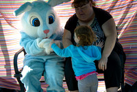 150404-Easter-008