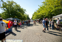 BenningStreetBlockParty2014-4