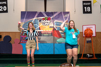 VBS2018-Gameon-Day1-2