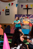 VBS2018-Gameon-Day1-3