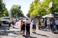 BenningStreetBlockParty2014-16