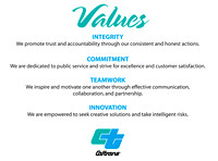 ValueAwards