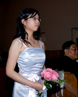 WingWedding-015