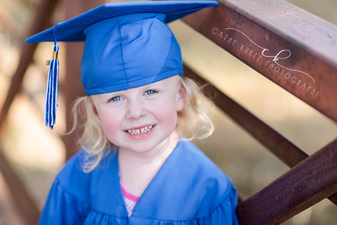 Outdoor-preschool-grad